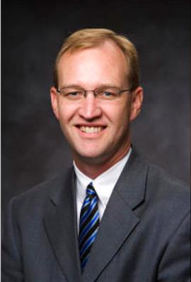 Chad Webb