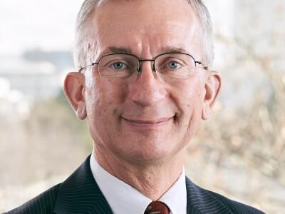 Richard Decker