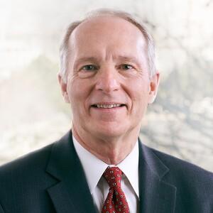 President Kusch