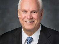 Elder Robert C. Gay