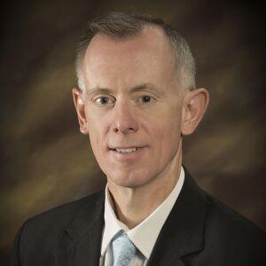 Robert E. Chambers