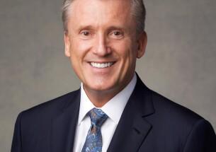 Elder Kevin R. Duncan