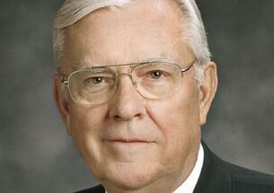 President Ballard