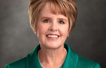 Rosemary Thackeray