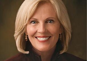 Sister Elaine Dalton
