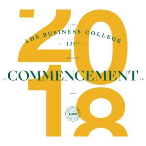 LDSBC_Commencement_logo_600x600.jpg
