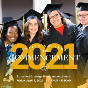 Commencement2021_EventMaterials_Social Media - Calendar.png