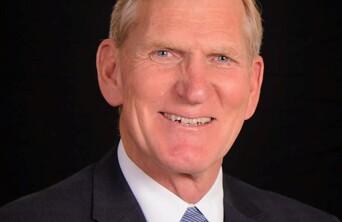 Roger Christensen