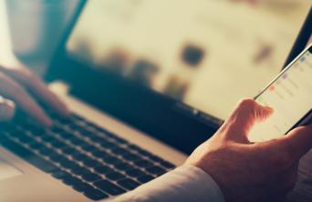 managing social ad accounts