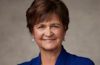 Sister Marcia Nielson