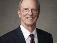 Elder Tad R. Callister