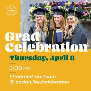 GradCelebration_2021_SocialMedia-Calendar.png