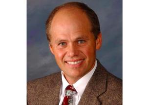 Robert Wahlquist