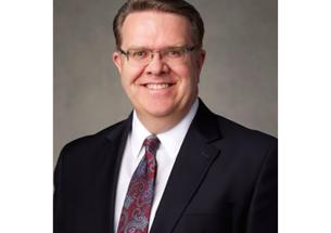 Elder Scott D. Whiting