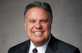 Bradley R. Wilcox